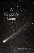 A Beggar's Loom
