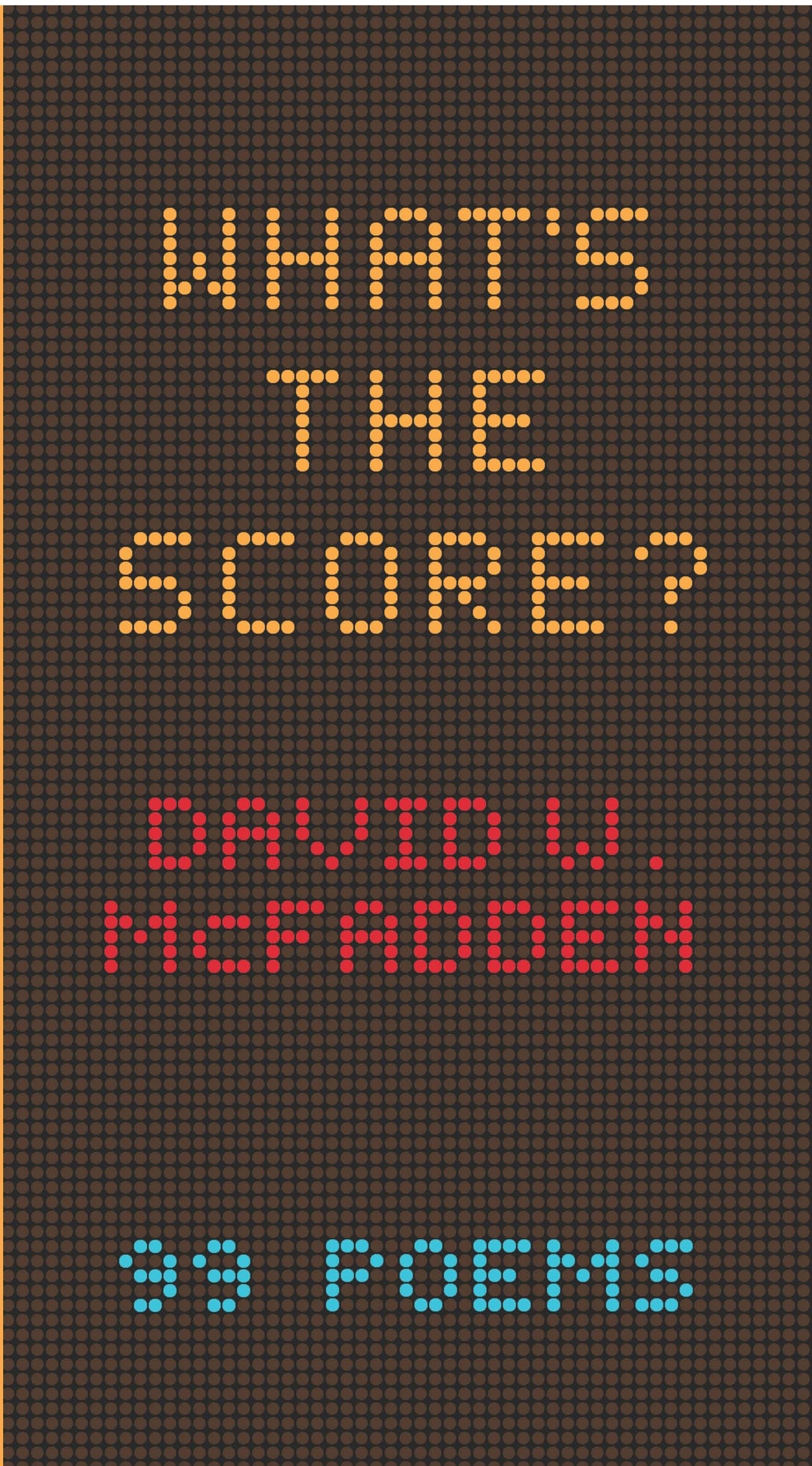 What's_The_Score_Cover_Page_1