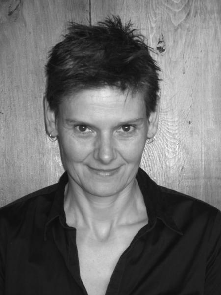 Lillian Necakov