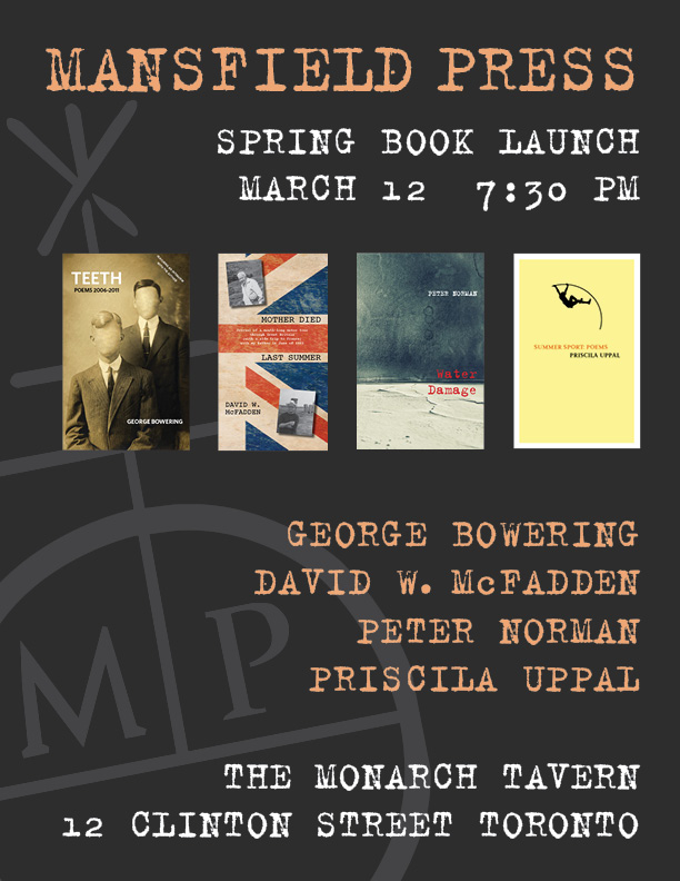 Spring2013Launch_Email