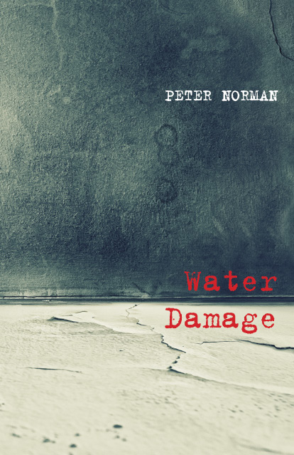 WaterDamage_FrontCover_Web
