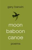 MOON_BABOON_CANOE_PromoCover_LoRez