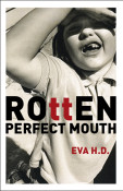 Rotten Perfect Mouth_Cover