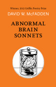 Abnormal Brain Sonnets_LoRes