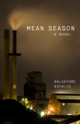 Mean Season LoRes