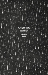 ChewingWaterCover_Web